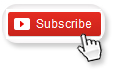 Subscribe to the YouTube channel of Tracéocad - the publisher of AutoFLUID 2009 the heating, ventilation, air-conditionning and plumbing software package.