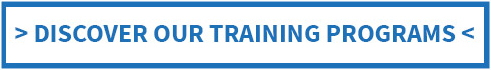 AUTOBIM3D - Revit Training programs